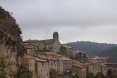 carcassonne  2017 070 [1600x1200].JPG