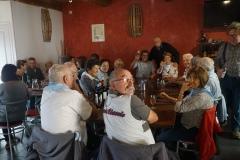 carcassonne  2017 096 [1600x1200].JPG