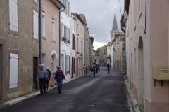 carcassonne  2017 023 [1600x1200].JPG