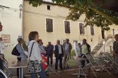 carcassonne  2017 102 [1600x1200].JPG