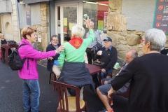 carcassonne  2017 019 [1600x1200].JPG