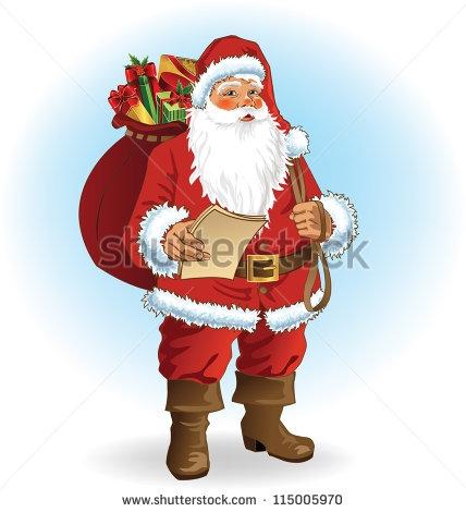 stock-vector-santa-claus-115005970.jpg