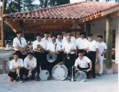 1999 fêtes de Bayonne [1600x1200].jpg