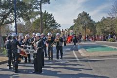 2012 carnaval ondres   [1600x1200].JPG