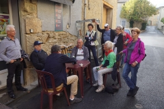 carcassonne  2017 018 [1600x1200].JPG