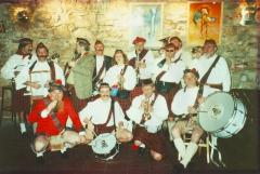 1999 carnaval Bayonne [1600x1200].JPG