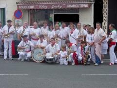 2008 Chez Jacky Fêtes Bayonne  [1600x1200].JPG
