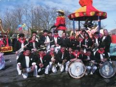 2005 Carnaval Niort  [1600x1200].jpg