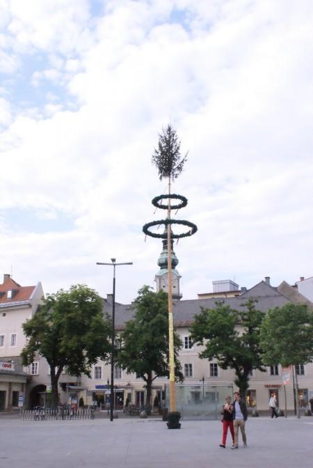 Autriche  mai 2012 219 [1600x1200].JPG
