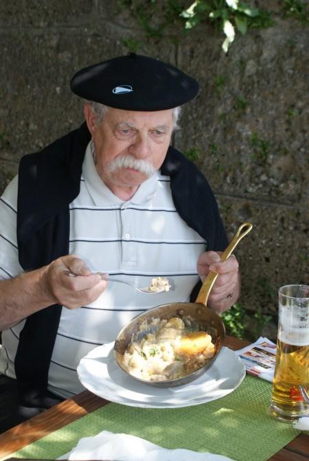 Autriche  mai 2012 136 [1600x1200].JPG