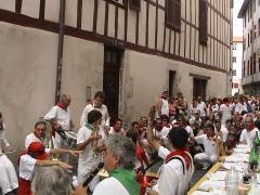 2009 fêtes Bayonne [1600x1200].JPG