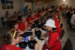 2011 fêtes Ondres avec Errepika   [1600x1200].JPG