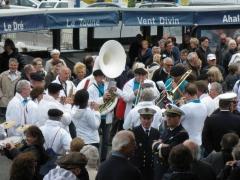 2013 fête du port Capbreton [1600x1200].jpg