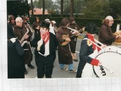 2000 carnaval Ondres [1600x1200].jpg