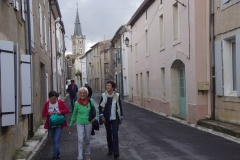 carcassonne  2017 024 [1600x1200].JPG
