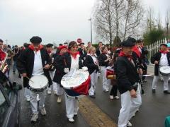 2006 Carnaval Niort  [1600x1200].jpg