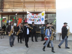 2011 Carnaval Tarnos  [1600x1200].JPG